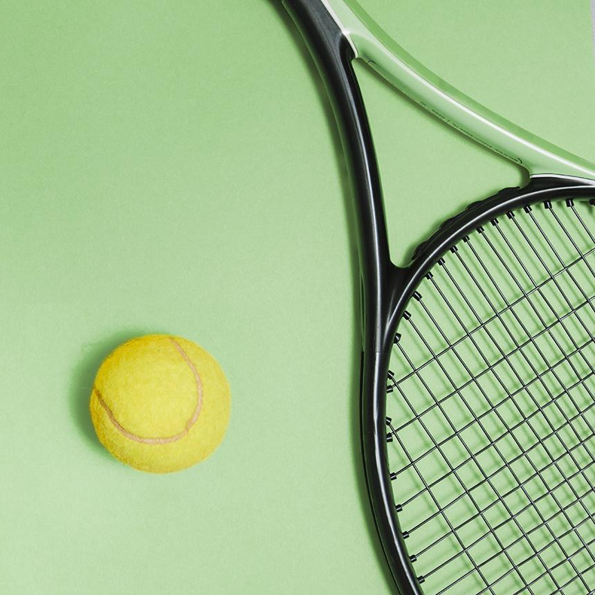 3 Key Tennis Trading Strategies | bet.me